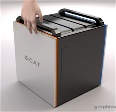 norme cablage chauffage electrique saint nazaire saint etienne lorient devis en ligne. Black Bedroom Furniture Sets. Home Design Ideas