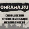 risspa.ru