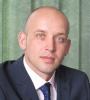 Константин Сергеев