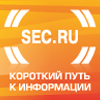 www.sec.ru