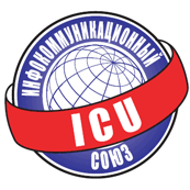 infocomunion.ru