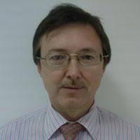 Галиулин Вакиль Мансурович