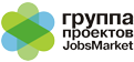 edu.jobsmarket.ru