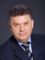 Рустам Ахметзянов