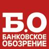 bosfera.ru