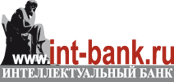 int-bank.ru