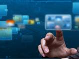 Обзор: ИТ в банках и страховых компаниях 2012