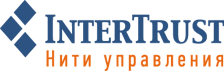 www.intertrust.ru