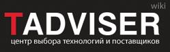 tadviser.ru