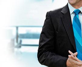 Обзор: Обзор: Рынок ИТ-услуг 2012