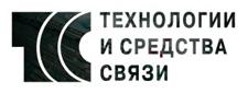tssonline.ru