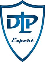 www.dlp-expert.ru