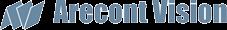 Сетевые камеры высокого разрешения для систем видеонаблюдения - Arecont Vision