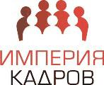 www.imperia.ru