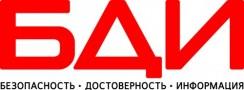 bdimag.ru