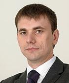 Вячеслав Бутин