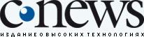 Издание о высоких технологиях - CNews