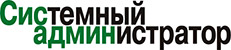 samag.ru