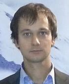 Андрей Сапронов
