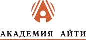 academy.it.ru