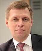 Игорь Хомков