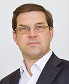 Дмитрий Исайченко
