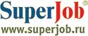 superjob.ru