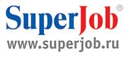 Работа, вакансии, поиск работы - Superjob.ru