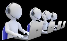Контакт-центры 2015: направления развития