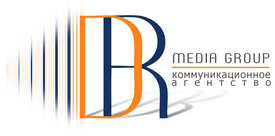www.russia-business.ru