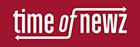 TimeofNewz.ru - крупнейший информационный портал о мероприятиях и мире IT