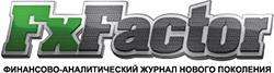fxfactor.ua