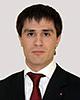 Гаттаров Руслан