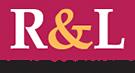 Retail&loyalty - журнал о рознице и инновациях