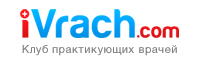 www.ivrach.com