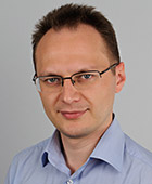 Владимир Ходырев
