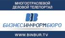 binbur.tv/?r=1