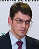 Антонов Александр