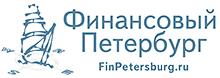 www.finpetersburg.ru