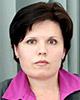 Ирина Кохтюлина