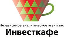investcafe.ru