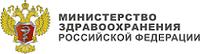 https://www.rosminzdrav.ru/