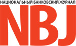 NBJ.ru - портал о банках и финансовом секторе.