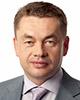 Евгений Николаевич Закрепин