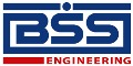 BSS Engineering