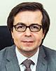 Андрей Чучелов
