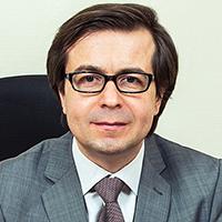 Чучелов Андрей Анатольевич