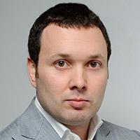 Евгений Жуланов