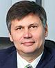 Валерий Шеин