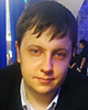 Дмитрий Шалеев